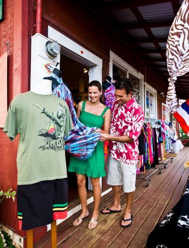ハワイのショッピング最新情報
