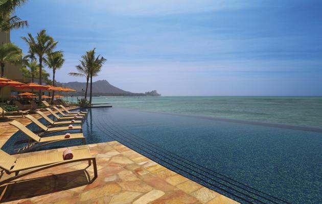 Perfect Wedding Locations on Oahu