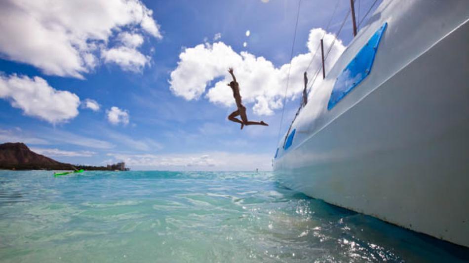 Video: Waikiki