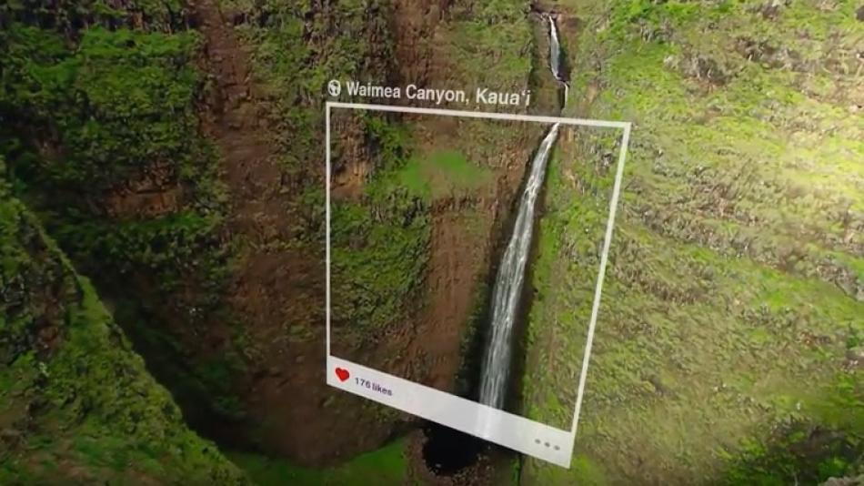 Video: Get Inspired to Visit Kauai