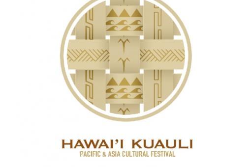 Hawaii Kuauli Pacific & Asia Cultural Festival