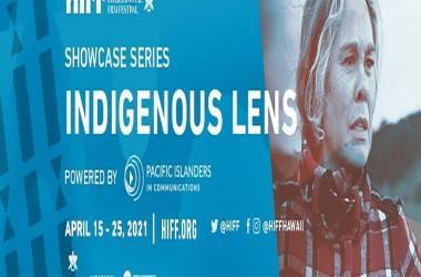 Indigenous Lens