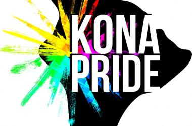 Kona Pride