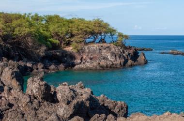 (CANCELLED) XTERRA Hawaii Island Off-Road Triathlon