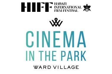 Cinema In The Park - FROZEN 2