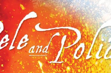 Hawaii Food & Wine Festival - Pele & Poliahu
