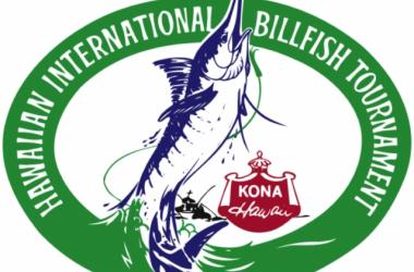 Hawaiian International Billfish Tournament (61st Annual)