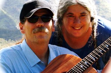 Hawaiian Slack Key Guitar & Ukulele Concert - Poina Ole - Never to be Forgotten