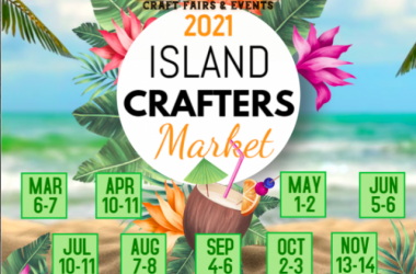 Island Crafter's Market