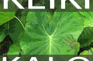 Keiki Kalo