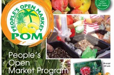 POM Market
