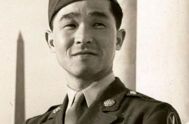 Proof of Loyalty - Kazuo Yamane & the Nisei Soldiers of Hawaii