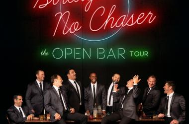 Straight No Chaser in Hawaii