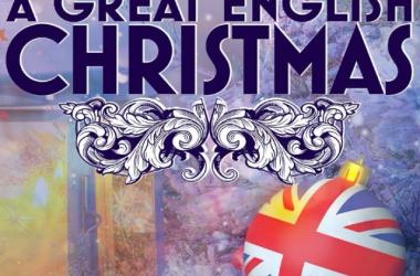 The Kauai Chorale presents: A Great English Christmas