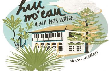 Hui Noeau Visual Arts Center