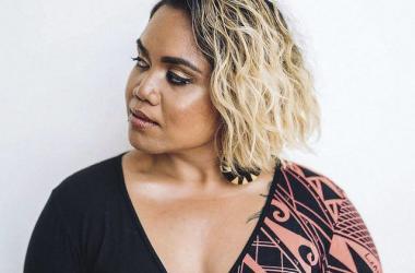 Women Poets of Oceania Showcase