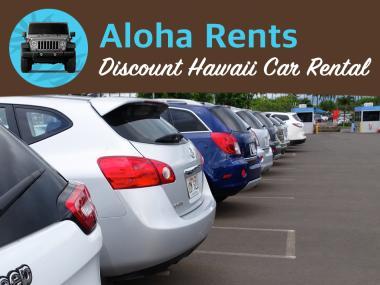 Aloha Rents