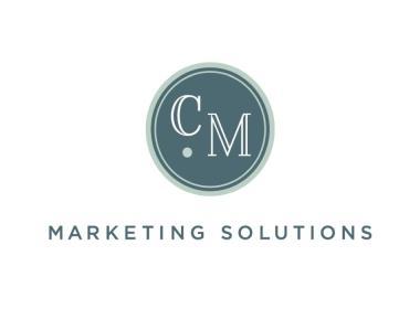 CM Marketing Solutions