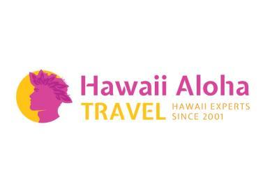 Hawaii Aloha Travel