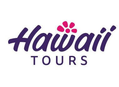 Hawaii Tours & Activities