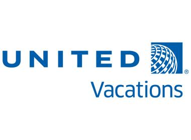 United Vacations Logo - JPEG