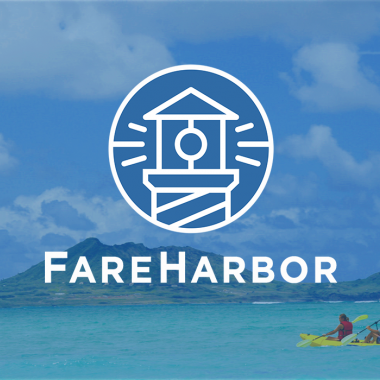 Hawaii's Leading Reservation Platform
