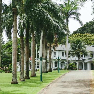 Haiku House Maui - Haiku House