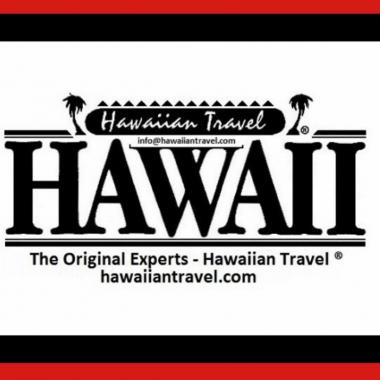 Hawaiian Travel - HAWAII tm