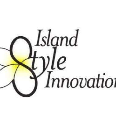 Island Style Innovations