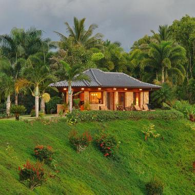 Kilauea Kauai Vacation Rental