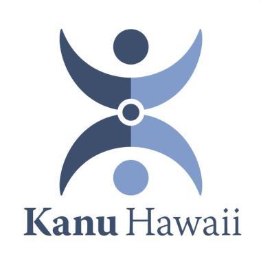 Kanu Hawaii
