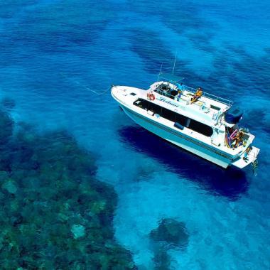 Maui Boat Trips