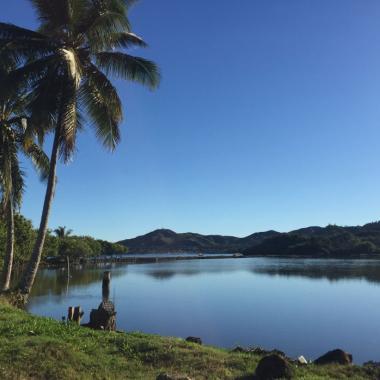 Waikalua Loko Ia