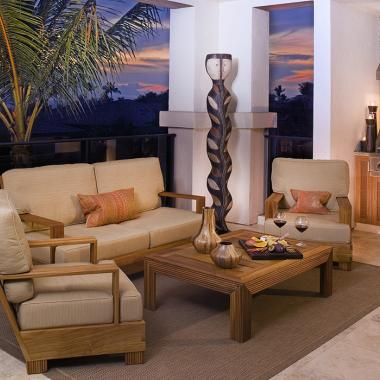Wailea Beach Villas - A Destination Luxury Resort