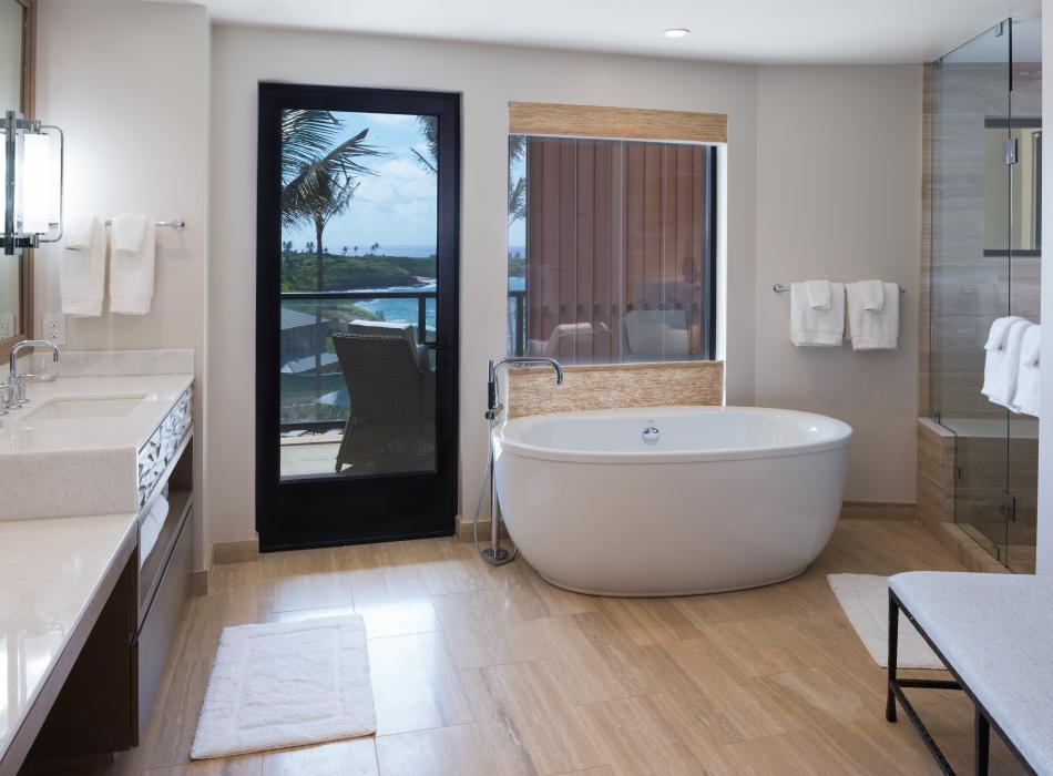 Kaiholo Bath