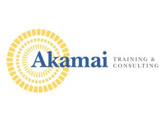 Akamai Training & Consulting