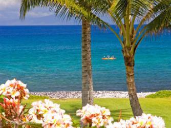 Aloha Grand Wailea Beach Villas