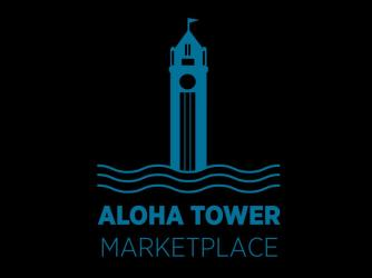 ATM Logo - Logo