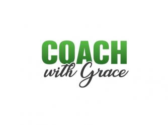 Coach with Grace