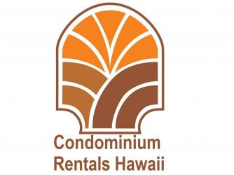 Condominium Rentals Hawaii