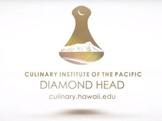 Culinary Institute of the Pacific at Diamond Head