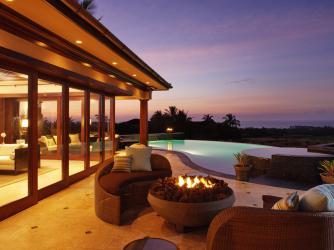 Hualalai Estate