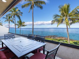 Destination Residences Hawaii Maui Condos