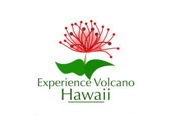 Experience Volcano