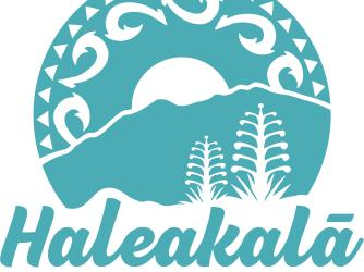 Haleakala EcoTours