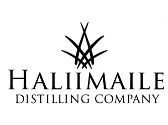 Haliimaile Distilling