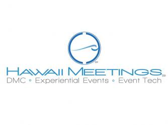 A Destination Management & Event Tech Company