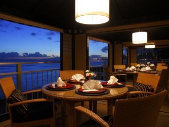 Cabana Seating