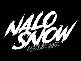 Nalo Snow