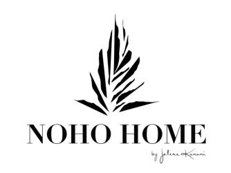 Noho Home